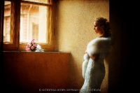 Галерея - Album4