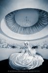 Галерея - Album5