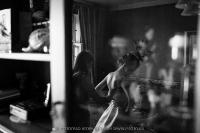 Галерея - Album6