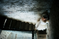 Галерея - Album7