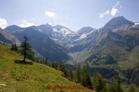 Путешествия - Австрия