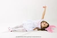 Портреты - Дети