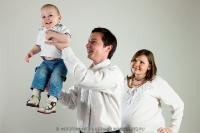 Портрет - Семья