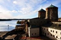 Путешествия - Финляндия