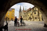 Путешествия - Германия
