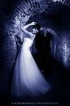 Свадьбы - Избранное