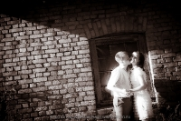 Галерея - Lovestory1