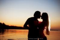 Галерея - Lovestory2