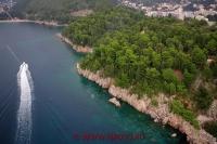 Путешествия - Черногория