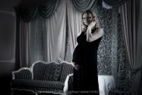 Портреты - Будущие мамы