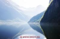 Путешествия - Норвегия