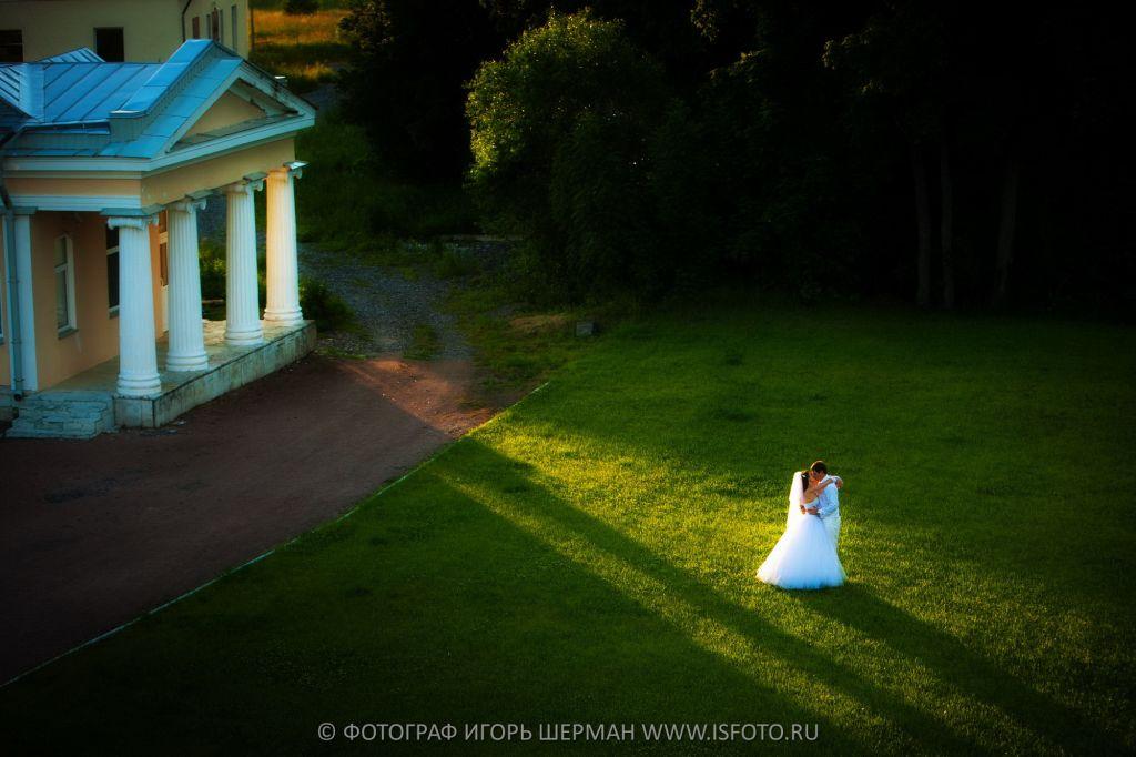 свадебный фотограф, Санкт-Петербург