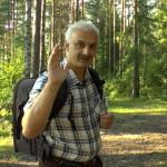 Igor 2