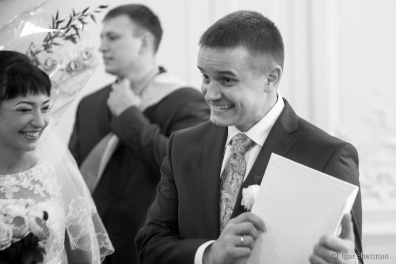 Свадебный фотограф в Санкт-Петебурге0012